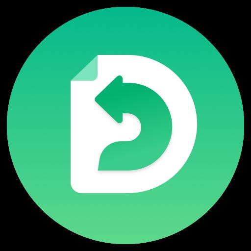 Guide d'Utilisateur de AnyDroid