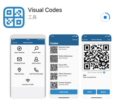 Partager le mot de passe Wi-Fi iPhone à Android