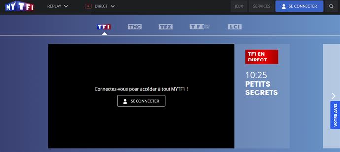 Regarder les matchs de la coupe du monde sur Internet
