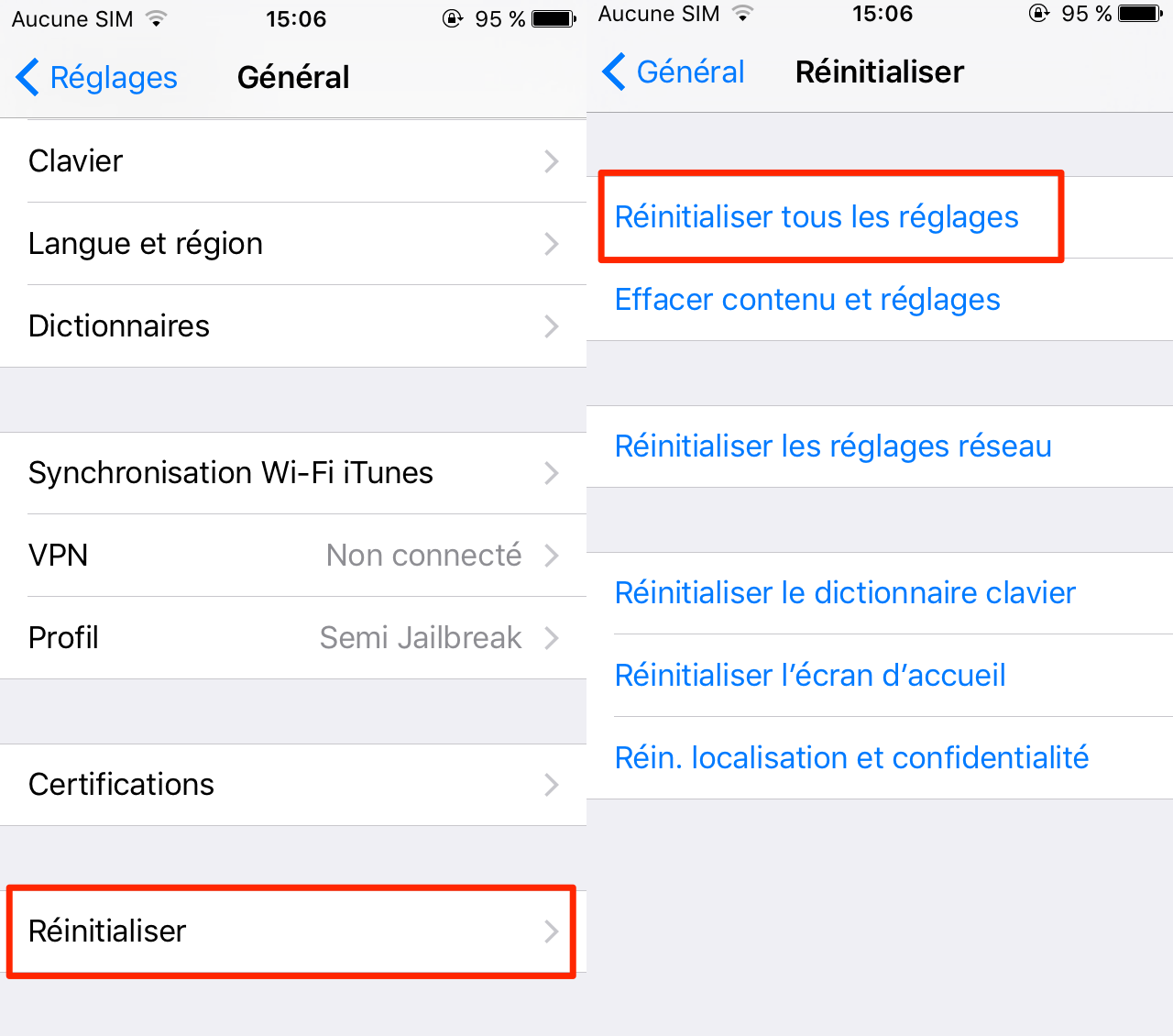 telecharger icloud pour iphone 5s