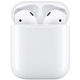 Fonction d'iOS 10.3 : Localiser mes AirPods