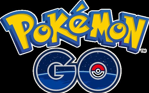 Comment faire s'il est impossible de mettre à jour Pokémon Go