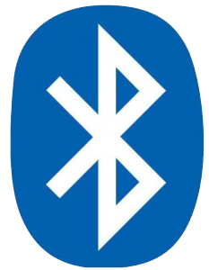 Problèmes Bluetooth