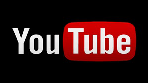 Problème YouTube