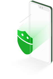 Votre vie privée reste saine et sauve