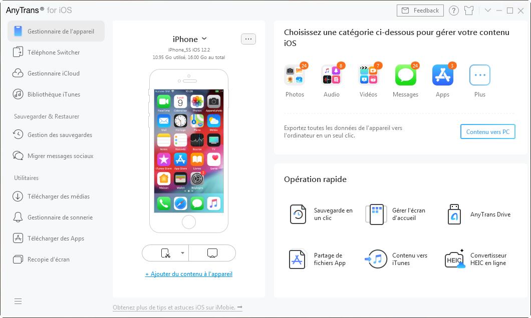 app-file-sharing-2