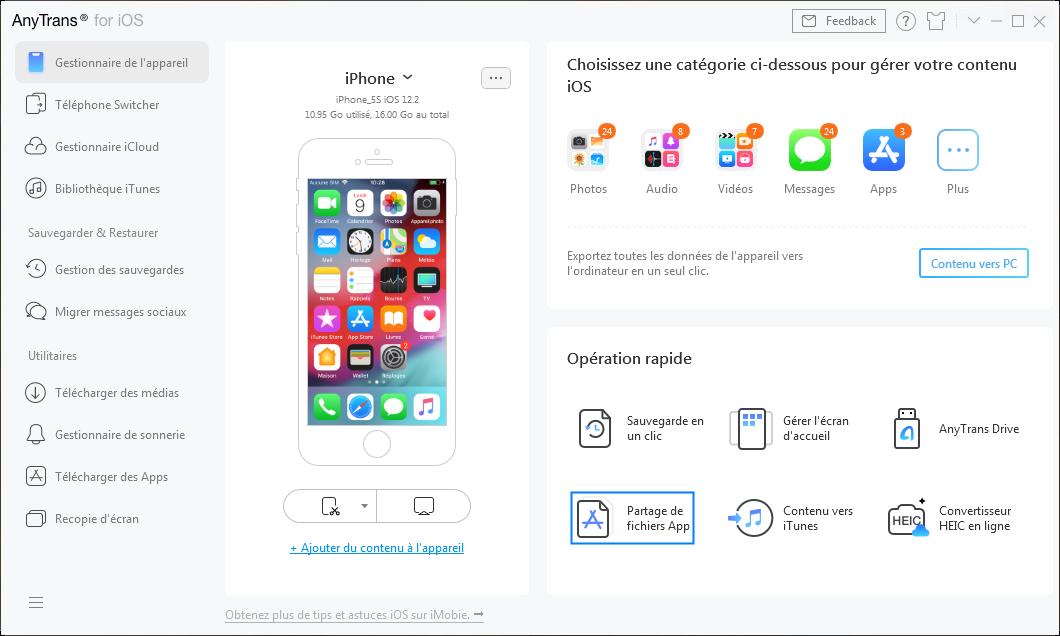 app-file-sharing-4