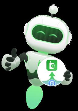 droidkit_icon