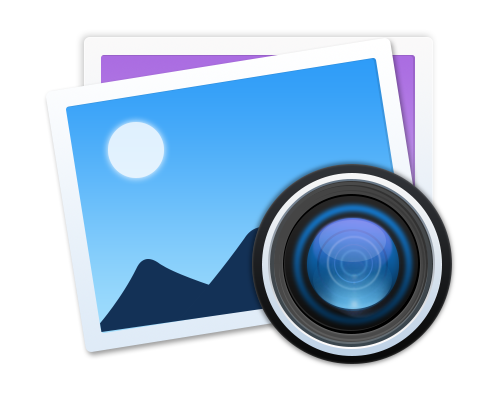 Laissez la bibliothèque iPhoto profiter au mieux de l'espace de votre Mac