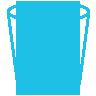 Nettoyer App