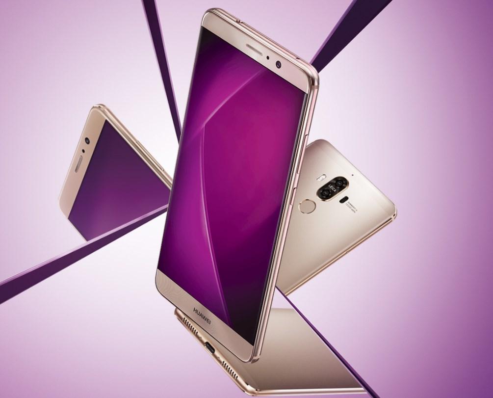 Comment Recuperer Des Sms Effaces Sur Iphone Gratuitement
