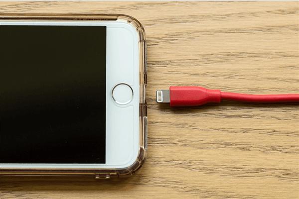 Batteries et recharge