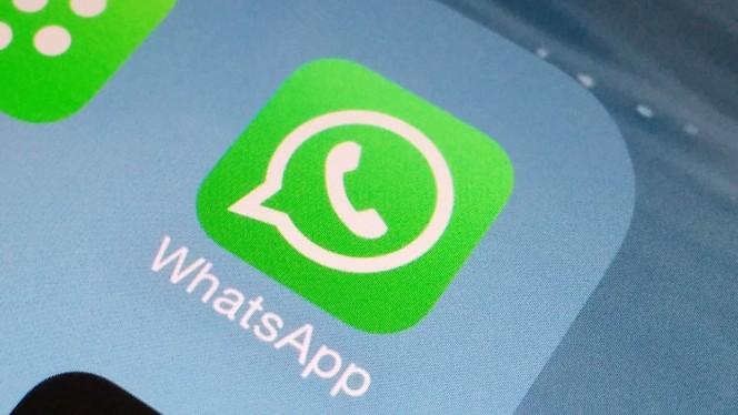 récupérer les messages supprimés de WhatsApp sur Android