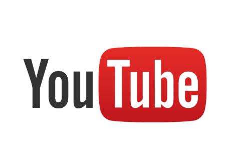 Comment télécharger les vidéos par lien