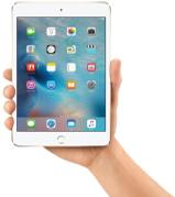 Comment transférer des fichiers iPad ves PC - étape 1