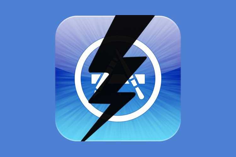 Crash d'App sur iOS 9/9.1/9.2/9.3