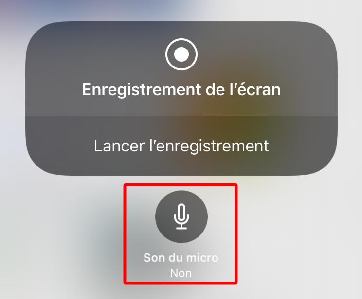 Comment utiliser l'enregistreur d'écran iOS 11 intégré. Dans le cas où vous êtes intéressé par la façon d'utiliser le propre enregistreur d'écran iOS 11 de l'iPhone qui est intégré et intégré à l'origine dans le mobile, vous pouvez vous référer au guide ci-dessous.