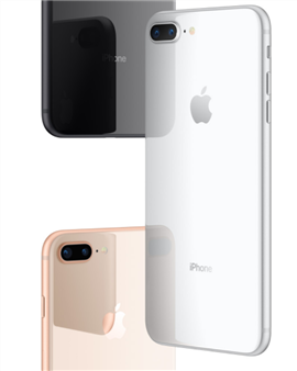 Source: Site officiel d'Apple