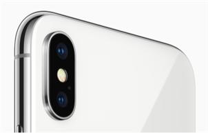 Source: Site officiel d'Apple