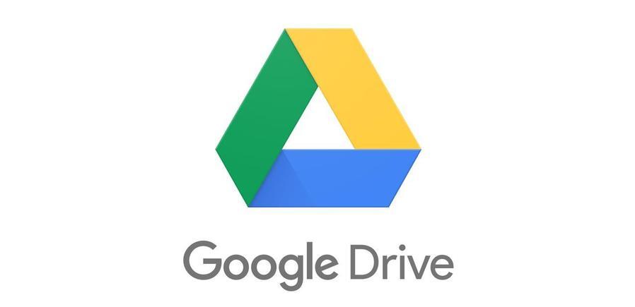 Google Dive
