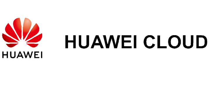 Le service Huawei Cloud