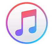 choisissez iTunes ou iCloud pour sauvegarder les appareils Apple 2