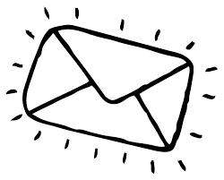 Imprimer SMS iPhone