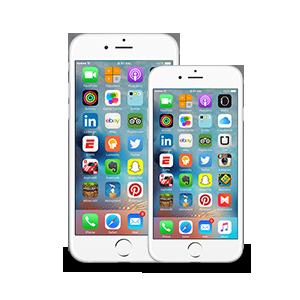 Faut-il acheter un nouvel iPhone 6s ou 6s (Plus)