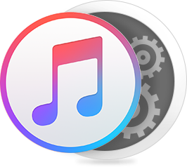 Les Problèmes plus courants d'iTunes 12 et les Solutions