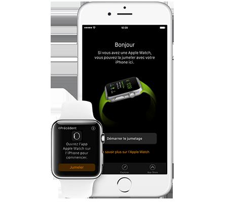 configurer-et-jumeler-votre-apple-watch-avec-iphone