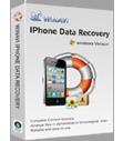 Les meilleurs logiciels de récupération de données iOS 4