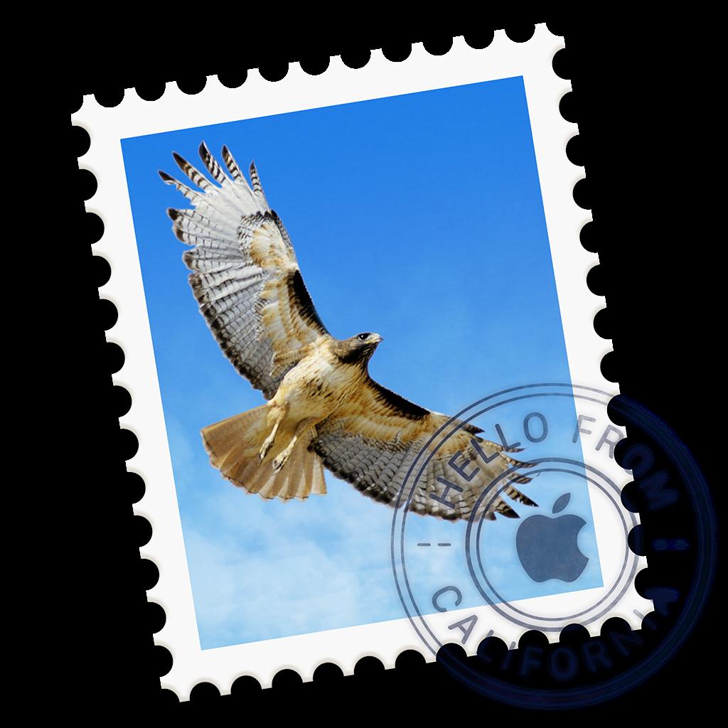Problèmes d'El Capitan - Bug Gmail dans Mail App