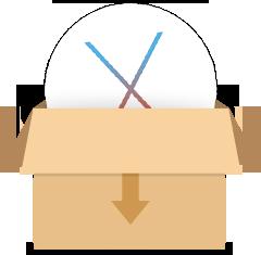 Comment installer Mac OS X El Capitan sur votre Mac