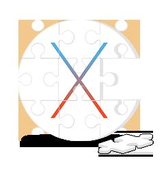 Problèmes communs d'OS X Yosemite et les Solutions