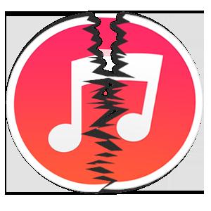 Problèmes d'iTunes 12 - iTunes s'écrase lors de synchronisation d'Apps