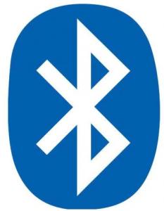 Résoudre les problèmes Bluetooth