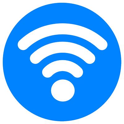 Résoudre le problème de Wi-Fi sous iOS 14
