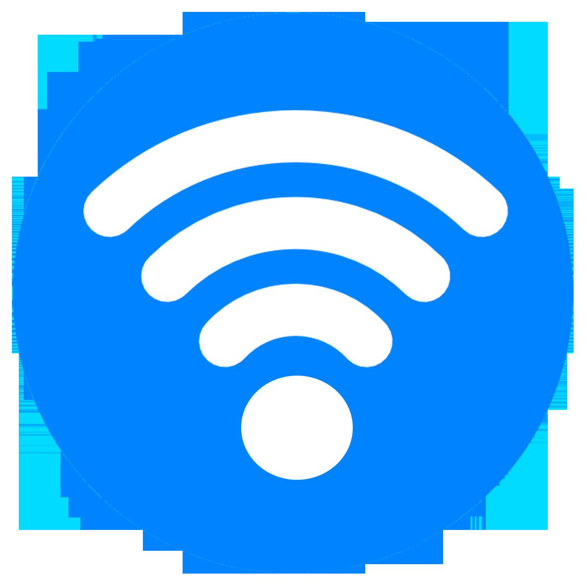 Résoudre le problème de Wi-Fi sous iOS 12/11