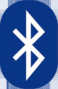 Problèmes et Solutions d'iOS 9/9.1/9.2/9.3 - Problèmes de Bluetooth