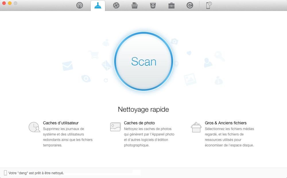 Problèmes et Solutions d'iOS 9/9.1/9.2/9.3 - iOS 9/9.1 lent
