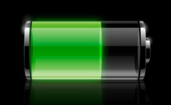 Problème de batterie sous iOS 11