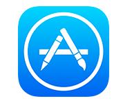 Problème d'App Store sous iOS 11