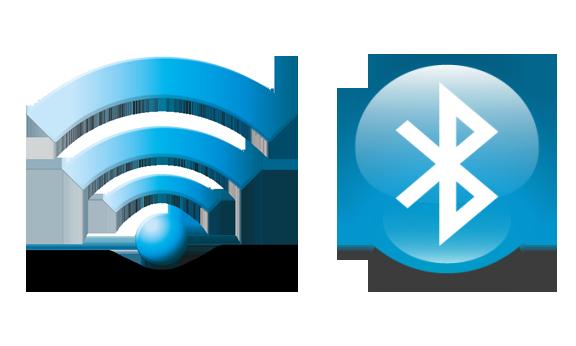 Problèmes courants d'iOS 8 - Connexion de Wi-Fi/Bluetooth ne marche pas