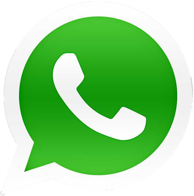 Récupérer discussion de WhatsApp