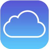 Restaurer des données depuis iCloud