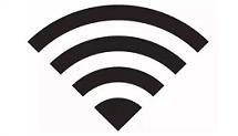 Problème sur Wifi sous iOS 13