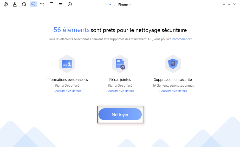 http://www.h…pratique.com http://www.f…m/htpratique http://www.t…m/htpratique http://www.i…m/htpratique…Support technique musicMehttps://musicme.com/support.php?cat=2Prenez contact avec les équipes de musicMe pour suggérer une amélioration, signaler un bug, demander des informations