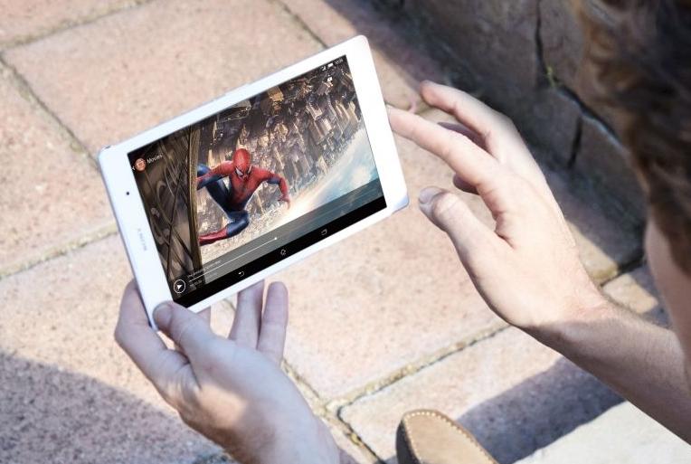 Mettre un film sur iPhone sans iTunes n'est jamais une tâche difficile à faire. Aujourd'hui, il existe des logiciels qui peuvent vous aider à accomplir facilement cette tâche. Nous allons vous présenter le meilleur d'entre eux.