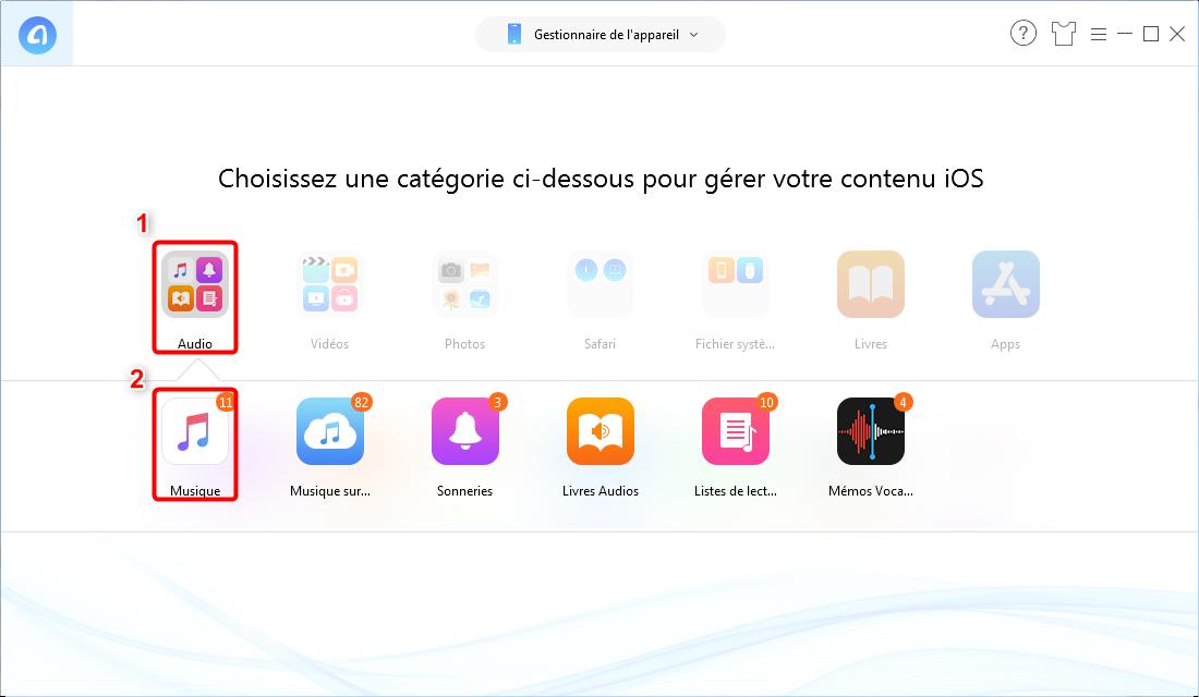 app convertidor de youtube a mp3 iphone
