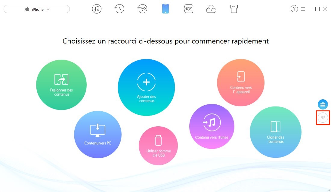 Comment Transferer Video Pc Vers Iphone 4